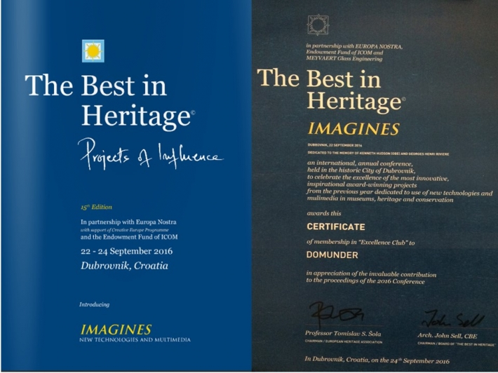 THE BEST in HERITAGE AWARD 2016 | The best in Heritage Award 2016-816492175.jpg
